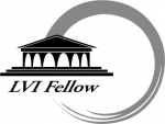Dr. Chung is an LVI Fellow