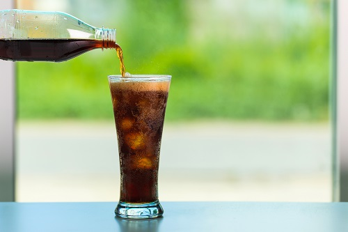 If You Consume Too Much Of These Harmful Foods And Drinks They Can Stain Your Teeth