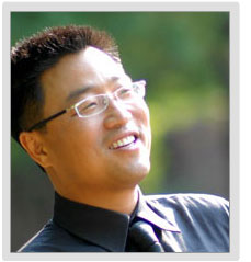 Oakton Dentist Dr. Michael Chung - Softouch Dental Care