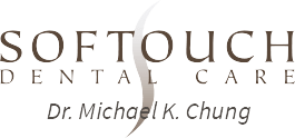 Softouch Dental Care - Dr. Michael Chung - Oakton, Northern Virginia